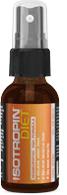Isotropin Diet Oral Spray 30ml