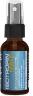 Isotropin Male Spray Oral 30ml